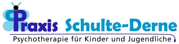 Psychotherapie in Hamm Bockum-Hövel